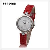 Renoma Watch (RE 030)