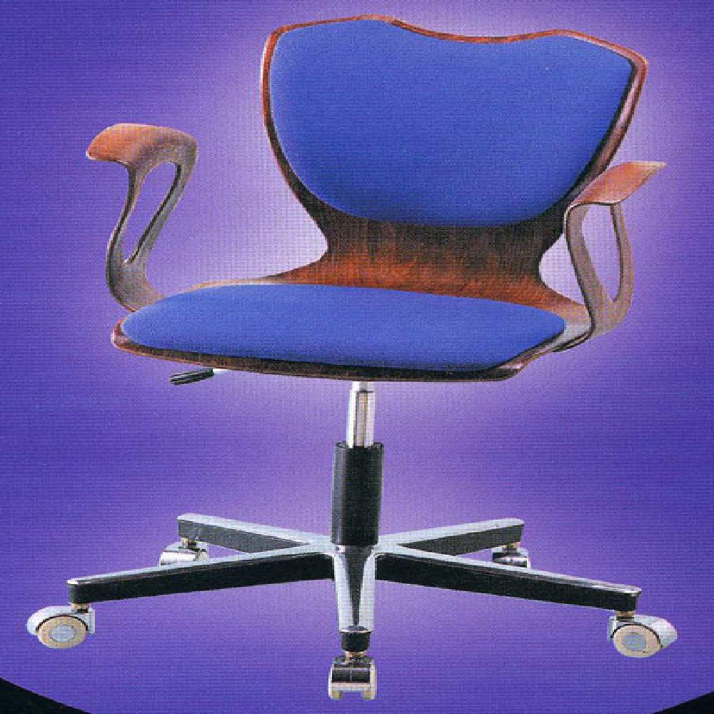 Pack Chair for Office, Public Room and School