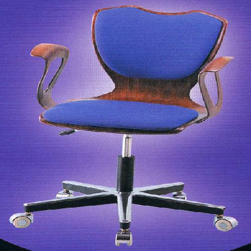 Pack Chair for Office, Public Room and School | Pack Chair for Office, Public Room and School
