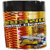 ENGINE CLEANER 550ml