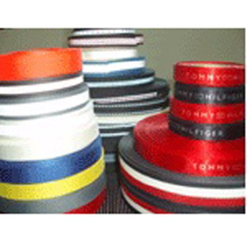 Reflective webbing tape | Reflective Material, Safety, Fashion,Flame retardant reflective tape,Reflective heat,Heat Resistant