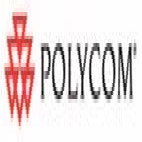 Polycom Video Conference System  | Network, Packet Logic, Solution