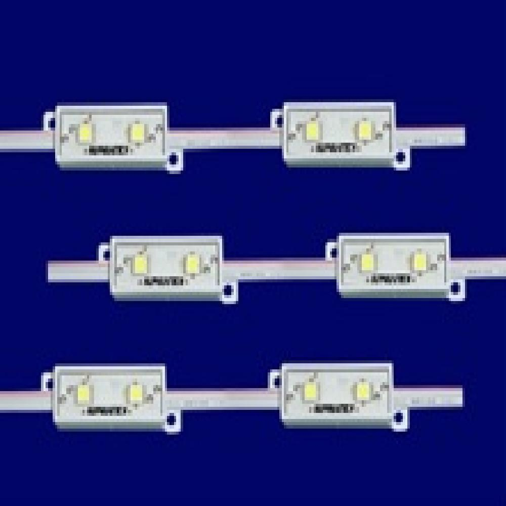 LED unit HM-MDWS2