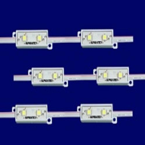 LED unit HM-MDWS2 | LED unit HM-MDWS2