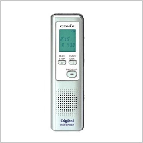 VR-P410 series | Voice Recorder