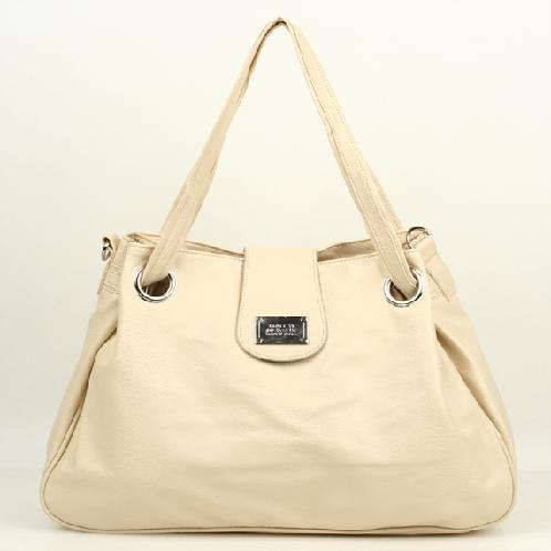 Shoulder bag (Aph-002-3) | handbags, shoulder bags, totes, bags