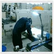 Technology of Sheet Production