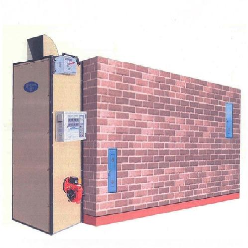 Tobacco Dryer | Tobacco Dryer