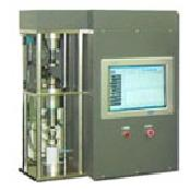 Pin on Disc type Wear Test Machine (RB Model 102 PD)
