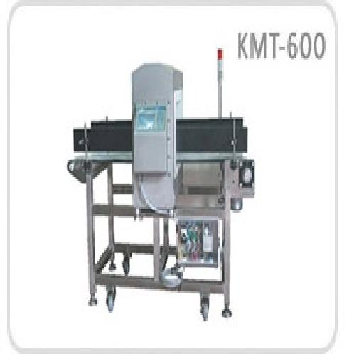 KMT-600 | Packaging machinery