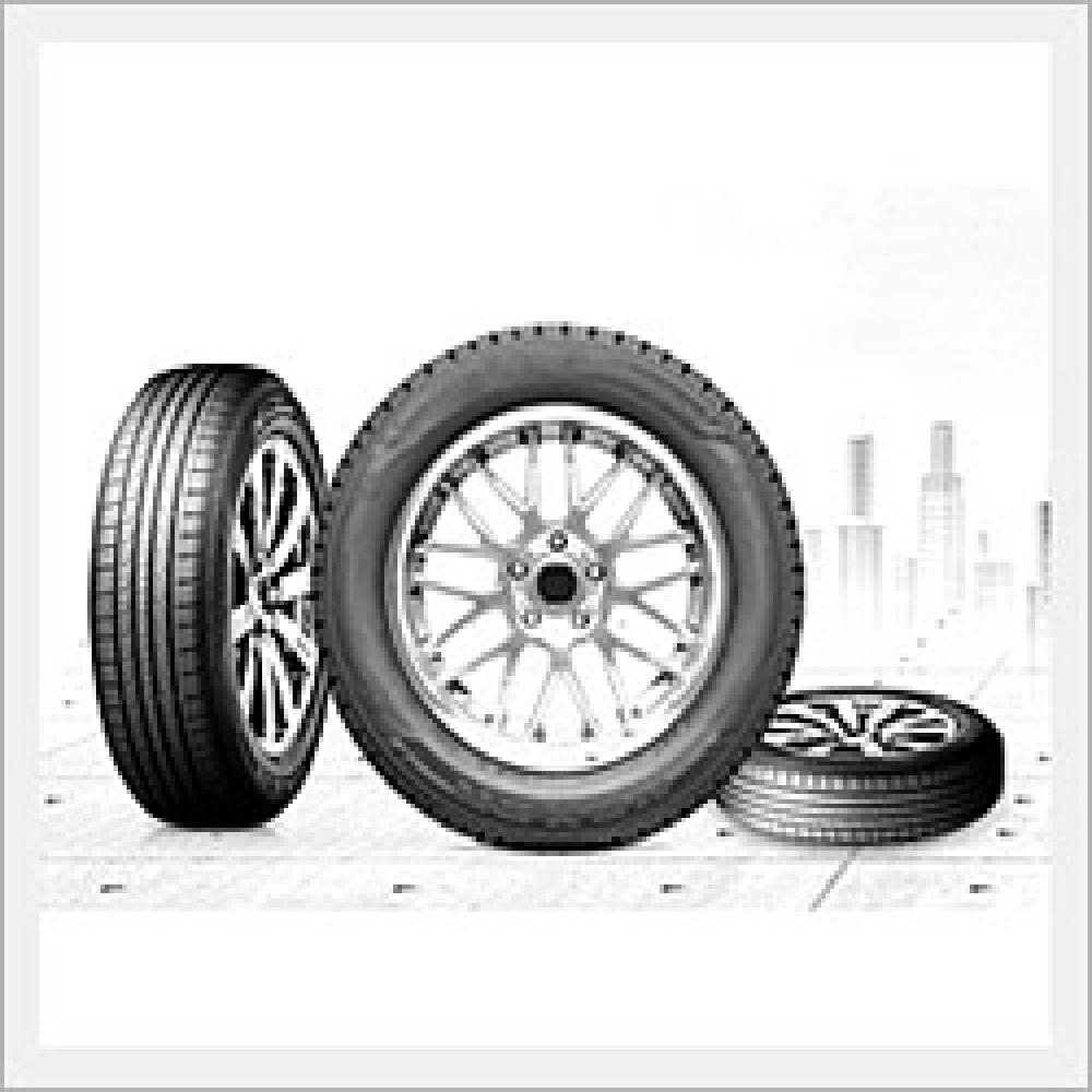 Tire Products