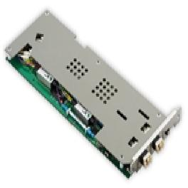 IS2022 -1 Gbps Mbps GBEx2 Packet Capture Card