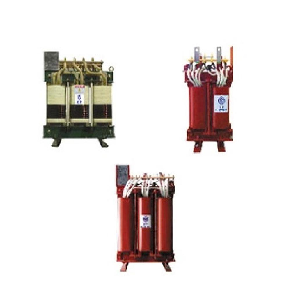 Dry type transformer | Power Supplies | GOBIZKOREA COM