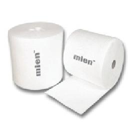MIEN Oil absorbent Roll