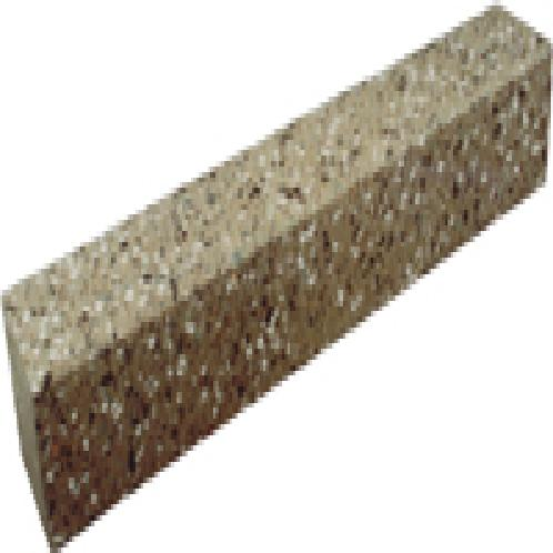 New Artificial Granite Boundary Block | New Artificial Granite Boundary Block
