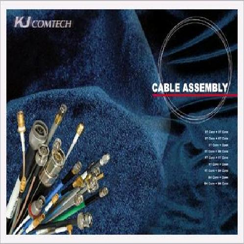 Cable Assy | Cable Assy