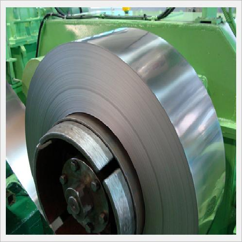 Cold Rolled Stainless Steel Coil & Strip 430 | Stainless Steel Coil