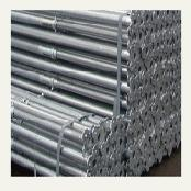 Constructional and Structural pipe