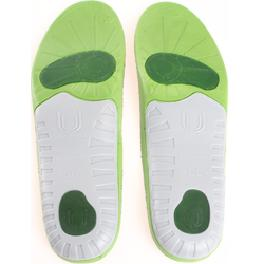 Shoes Insole (Comfort)