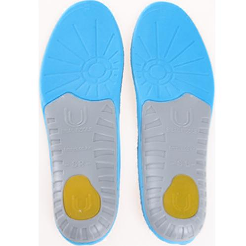 Shoes Insole (Kids) | sneakers, kids shoes, comfortable, shock absorbing
