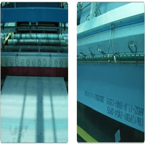 Printer for Shipbuilders | Printer for Shipbuilders