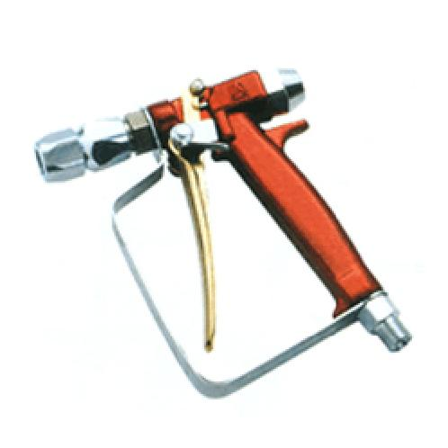 Airless Spray Gun | HK-747A