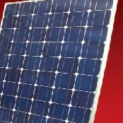 SOLAR PANEL SD SERIES(Sdm230n)