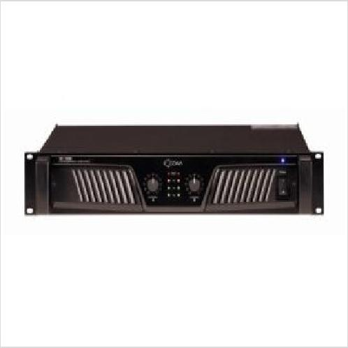 Professional Power Amplifier | Professional Power Amplifier