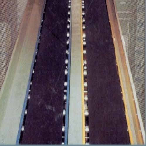 Belt Conveyor | Belt Conveyor