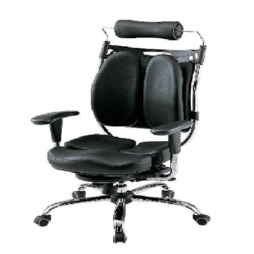 Pascal-4700 Big | CHAIR, Pascal