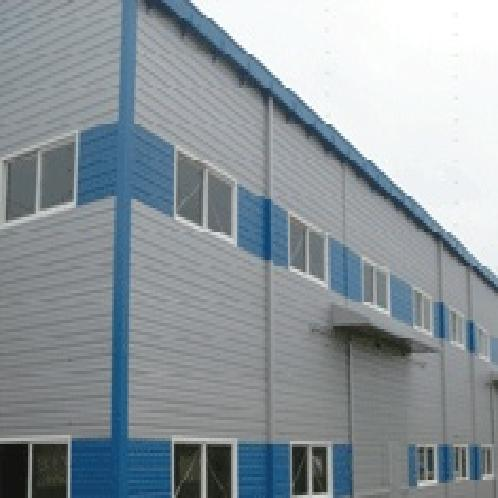 COLOR SHEET | Construction exterior, Roof, Outer wall, Factory, Store, Public facility and House, Construction interior , Inner wall, Ceiling, Partition and Fire protection door