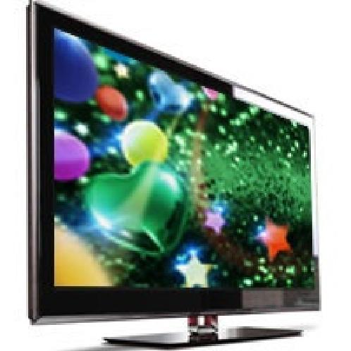 42Inch FULLHD LEDTV 240Hz | Televisions