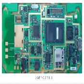 PCB for Mobile