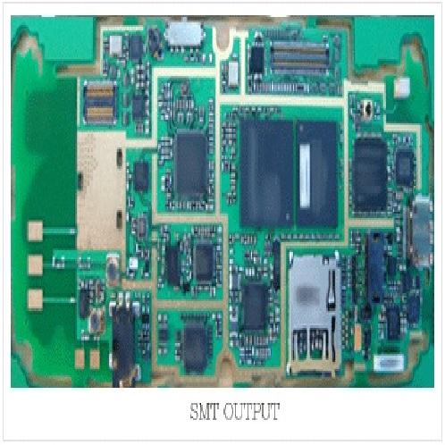 PCB for Mobile | Electronic hardware and component parts and accessories