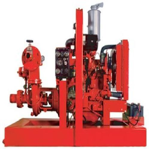 Self priming solid  pump | Self priming pump