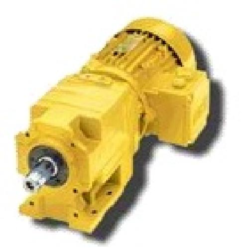 Watt MAS 2000 - Helical Geared Motor | Industrial process machinery and equipment and supplies
