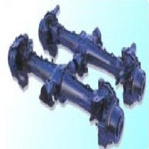 Front Axle | Manufacturing Machinery