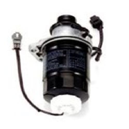 Fuel Filter | Automotive specialty tools