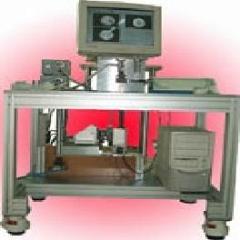 Cathode Coation Inspection System