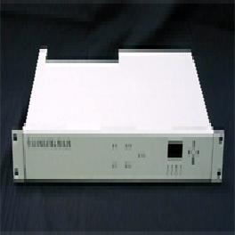 Redundant power system DS-STS