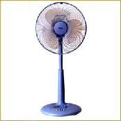 ELECTRIC FAN(EF-485)