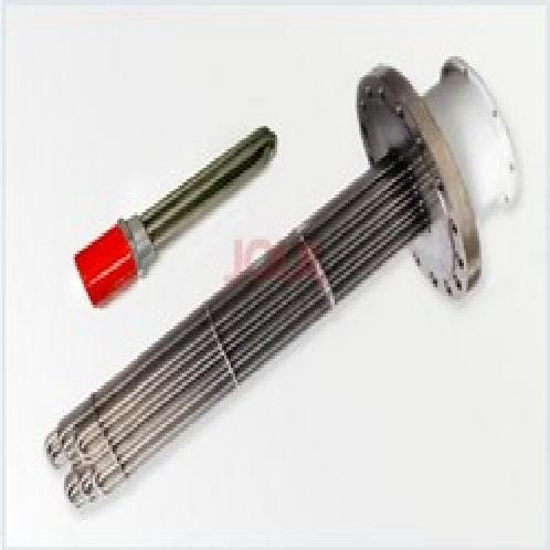 DIS Immersion Heaters | immersion heater, water heater, solvent heater