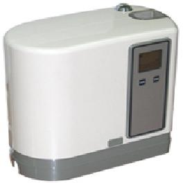 Digital Oxygenated Water System KW-DP