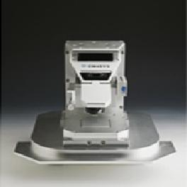 Personal Atomic Force Microscope