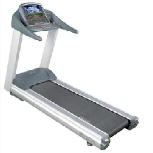 Treadmill 990serise | Cardivascular equipment, gym use, fat burn, target heart rate