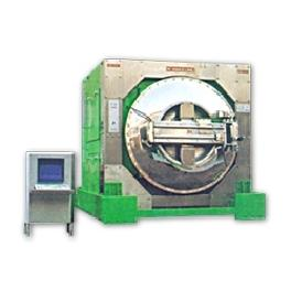 One touch Auto & Semi automatic washer,Extractor