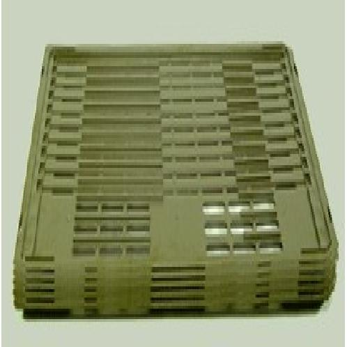 PBA Panel Tray | ESD,Transparent Conductive Film