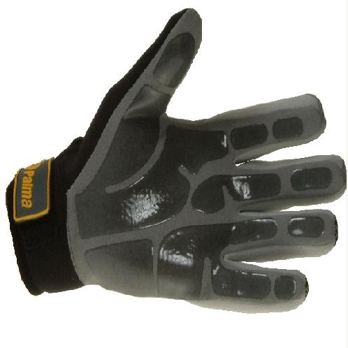 KR 309 | glove,ski,golf glove,