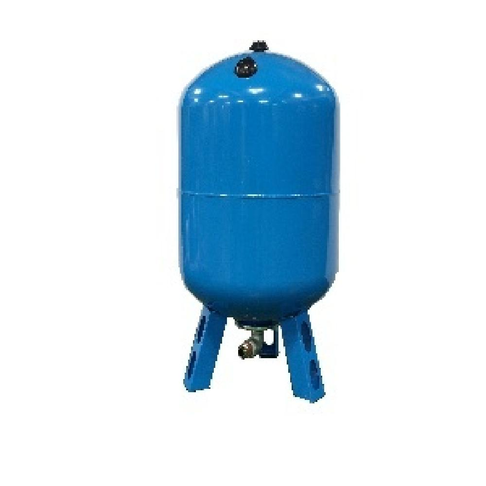 Enclosed Expansion Tank for Water Supply