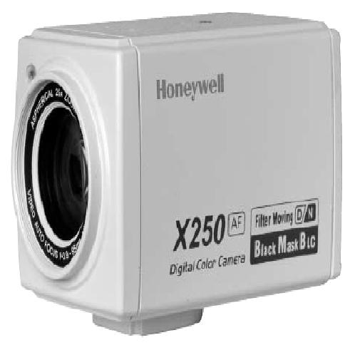 Camera (HZC-755N) | Security cameras, SEPION, CCTV, Camera, HZC-755N